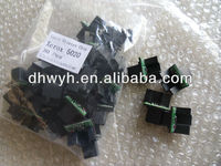 for Xerox 5016 /5020 Toner Cartridge Chip 101R00432