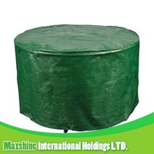 Waterproof garden outdoor furniture cover Patio Table Sets Cover