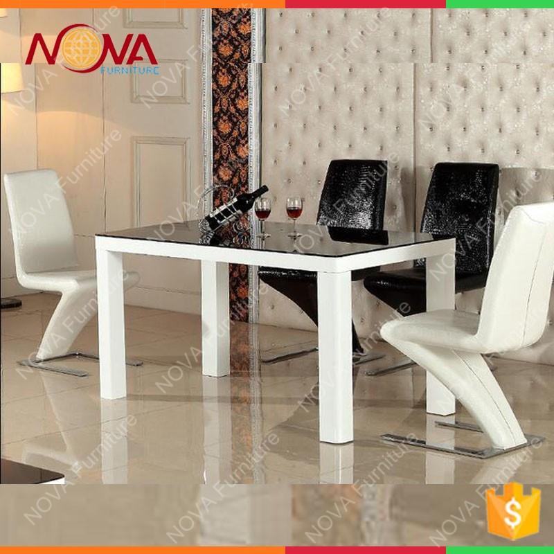 Meubles de maison salon salle manger meubles de luxe for Meuble salle a diner