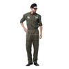 Factory price for air force uniform cheap air force military uniform on sale