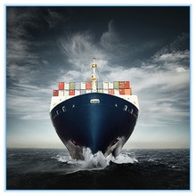 LCL/FCL door to door service sea freight rate from shenzhen/shanghai/ningbo/guangzhou to REGGIO EMILI----bree (Skype:boingbree)