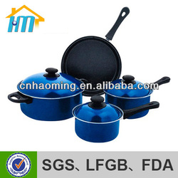 amway cookware replacement parts