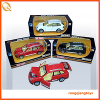 wholesale toy cars mini baby car mini toy car mini alloy car PB43666651