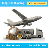 artificial flowers UPS courier tracking to UK,United kingdom from china