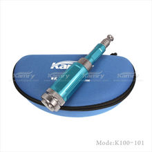 competitive electronic cigarette K101 with high quality atomizers shipped by DHL/TNT/EMS/UPS