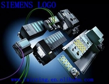 SIEMENS DM8 24R digital module model 6ED1055-1HB00-0BA0