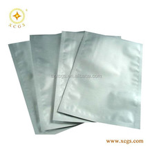ESD Sensitive Product Packing Aluminum Foil Static Shield Packing Bag