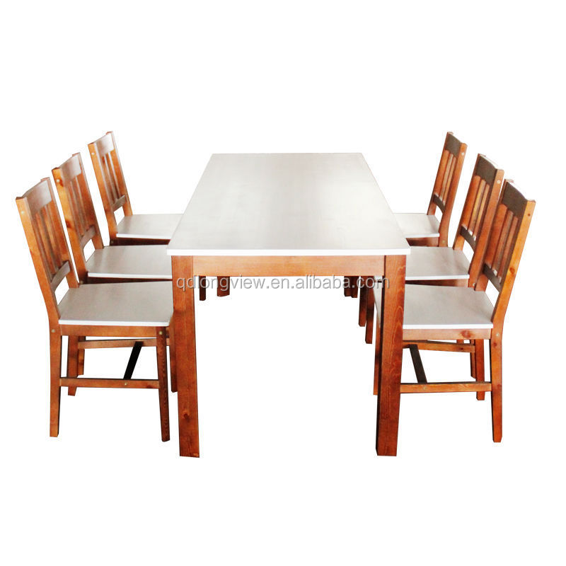 dining table set for sale buy dining table set wood dining table set