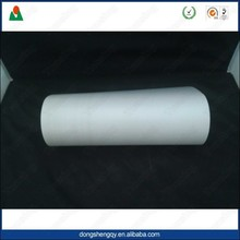 construction adhesive for nonwoven lamination