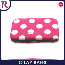 wholesale cute card holder case