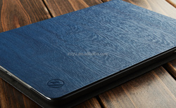 High quality Sublimation Leather Flip tablet Cover for iPad mini 4 shockproof case for ipad mini 4