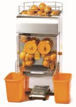 Comercial Laranja Juicer, máquina de fazer suco de laranja