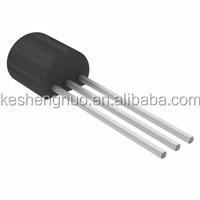 KTA1266 A1266 TO-92 transistor Original Silicon epitaxial planer type