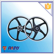 Hot sale high quality Motorcycle wheel, motorcycle aluminum wheel for sale