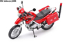 Wholesale Goods From China china racing motorcycle model