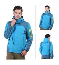2015 jacket for mens
