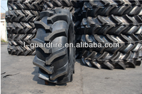 Cheap Goods from China Agricultural tire 9.5-24