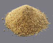 BONE MEAL FOR ORGANIC FERTILIZER AND POULTRY FEED
