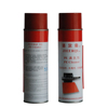 2014 hot selling JIEERQI PE 101 high quality adhesive remover for glue