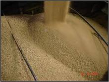 soybean meal for poultry for sale