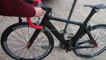 Cheap carbon bicycle china,Carbon Road Bicycle Frameset.Full Complete Carbon Bike