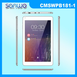 """10.1"""" Cube talk MTK8382 Quad Core Dual Cam pc tablet 1280x800 16G ROM Android 4.2 3G WCDMA best 10 inch cheap tablet pc"""