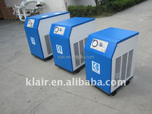 CE refrigeration air dryer for export (look for distributor,agent partner)