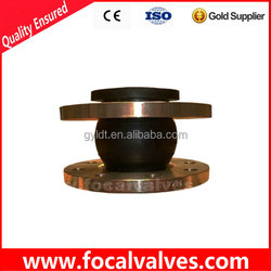 Rubber Expansion Joint, Flexible Rubber Expansion Joint, EPDM Rubber Expansion Joint
