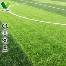 Eco-Friend Environment Cheap Sport Grass Carpet