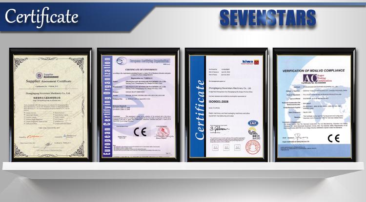 4.certificate