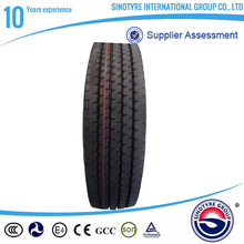 Truck Tire With Most Competitive Price Online