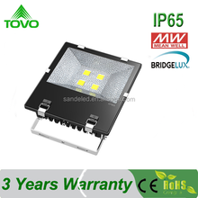 meanwell high quality 200 watt LED Flood Light for outdoor IP65