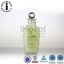 Hotel Amenities Bottle 30ml