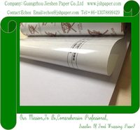 holiday wax paper