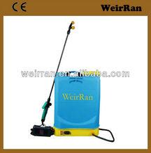 (4524) 16L agriculture knapsack spray machine
