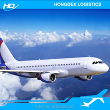 door to door service courier china to australia