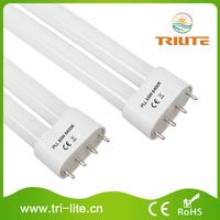 Light Tube 55w t5 Wholesale CFL Grow Bulbs