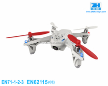 Electronic Toy Drone Professional,Fashion Modeling Drones,Drones For Aerial Photography