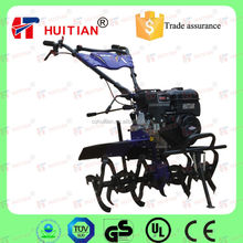 Ht1000a essence Mini - jardin cultivateur avec prix économique