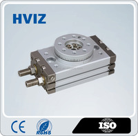 SMC Pneumatic rotary table cylinder, air cylinder
