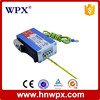 Thunder protection, RS485 surge protector, Signal surge protector
