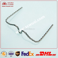 cnc router 1212 multi head rodillo masajeador pie cama de masaje jade for high vacuum metallizers