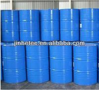 acetic acid price