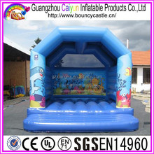 Best Sell Toys R Us Bounce House