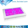 288 leds x 3w LED Grow Light for plant bloom and growth actual power reach 500 watt