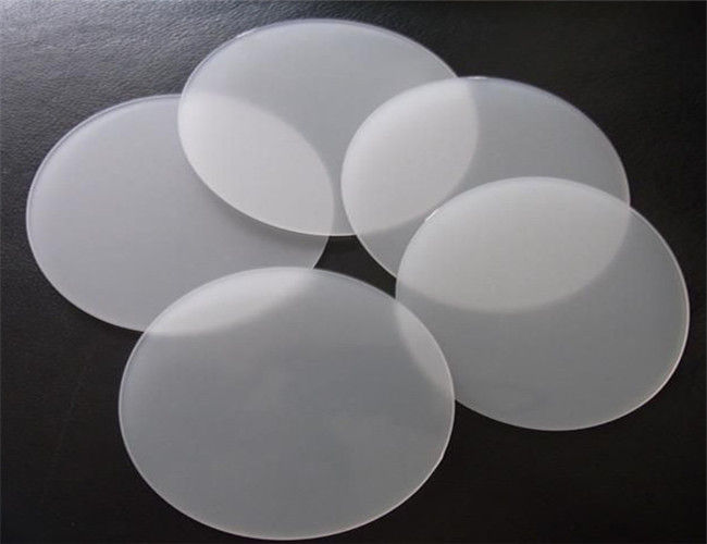 Round and square pmma acrylic LED light diffuser sheets (1).jpg