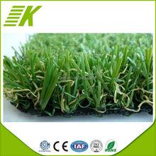 Plastic Fake Grass Tennis/Sports Tennis Artificial Grass/Decorative Floor Candelabras For Weddings