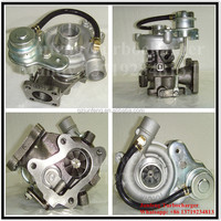 Turbolader Rumpfgruppe for Toyota LightAce TownAce 2CT 2.0L 1720164050 17201-64050 CT20 Turbocharger