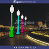 /product-gs/outdoor-plastic-lamp-60329222919.html