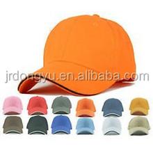 wholesale 6 panel mens baseball cap